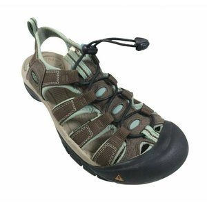 Keen Newport H2 Sandals Waterproof Shoes Sport